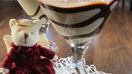 Watch 5 Smoothies That Taste Like Girl Scout Cookies video