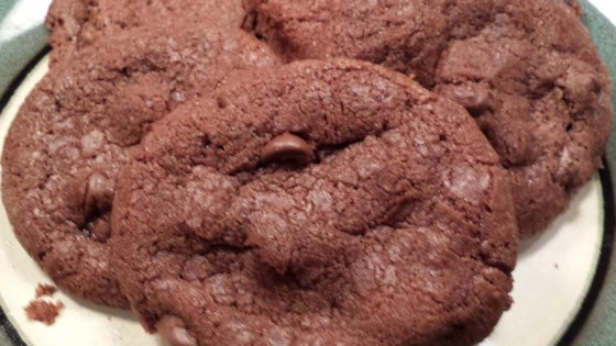 Nutella® Holiday Cookies