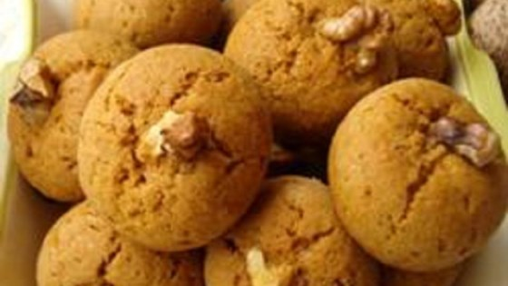 Medenjaci (Croatian Honey Spice Cookies)