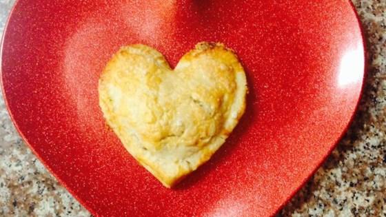 Pie Crust VI