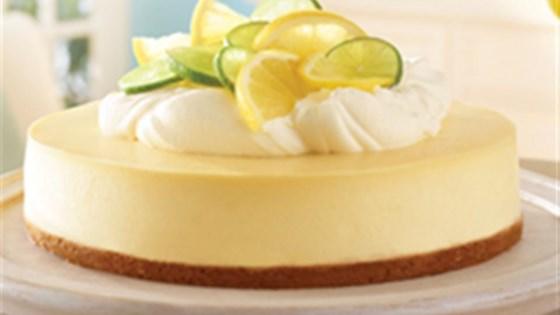 Klassisk cheesecake recipes
