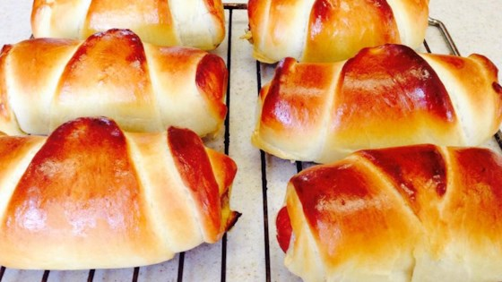 Best Basic Sweet Bread Recipe Allrecipes Com
