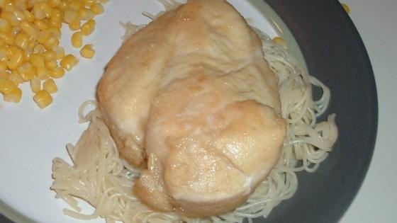 Margarita Chicken I