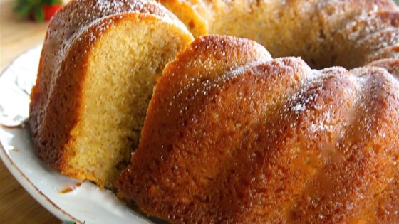 white wine pound cake recipe