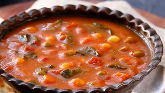 Spicy Indian Potato Bean Soup Recipe - Allrecipes.com