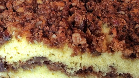 Graham Streusel Coffee Cake Recipe - Allrecipes.com