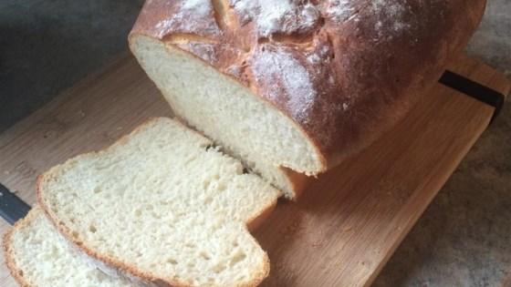 Potato Bread III Recipe - Allrecipes.com
