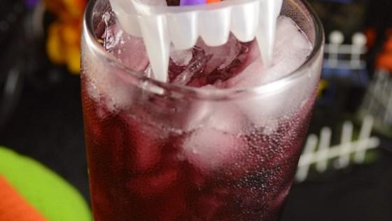Liquid Vampire