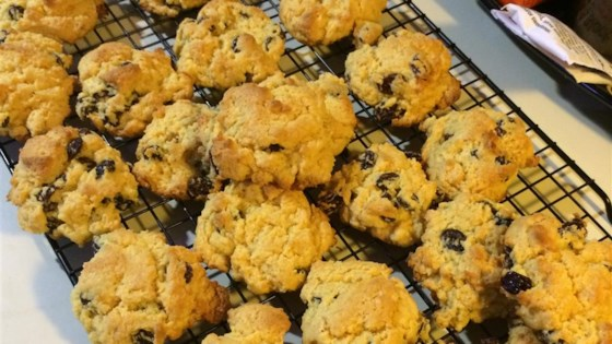 Cream Cheese Cookies IV
