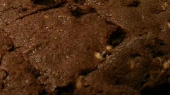 Brownies IV