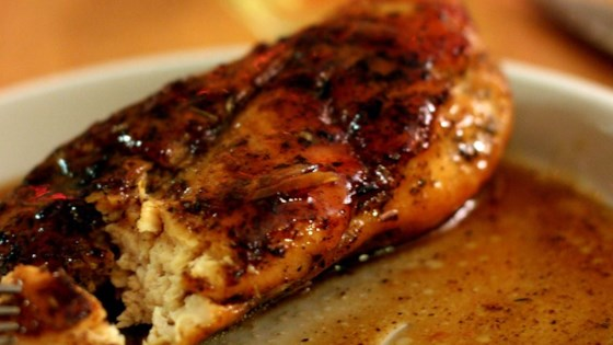 Image result for rosemary chicken with orange maple glaze