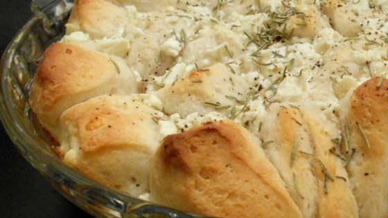 Blue Cheese Bites