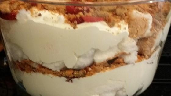 Easy Butterfinger 174 Cake Recipe Allrecipes Com