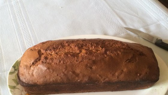 Angie's To-Die-For Banana Bread