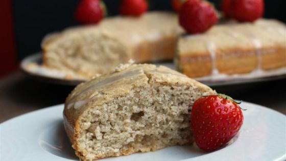 Buckwheat cake recipe allrecipes com