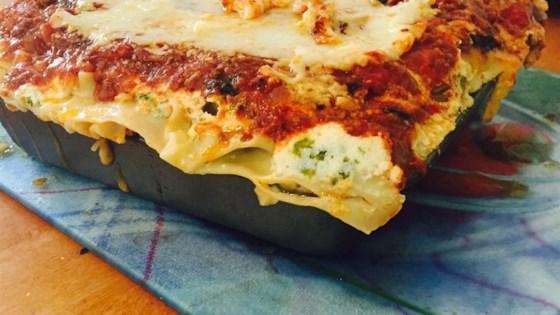 American Lasagna Recipe - Allrecipes.com