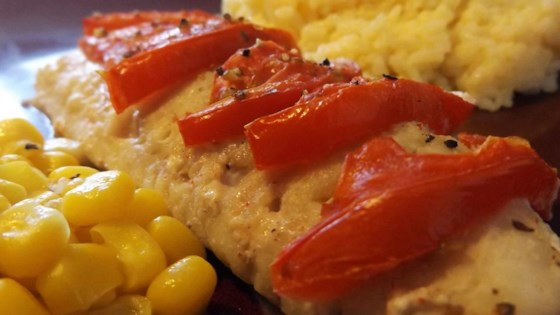 How To Make Whiting Fish Cakes