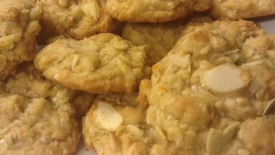 Germantown Cookies