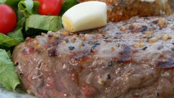 Murphy Steaks
