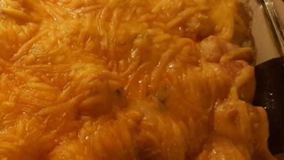 Easy Tater Tot® Casserole Recipe - Allrecipes.com