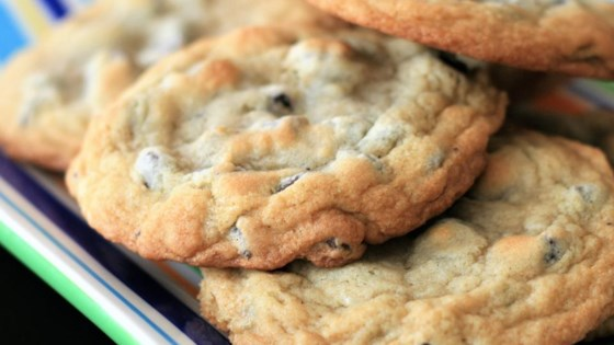 Food Wishes Best Chocolate Chip Cookies