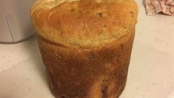 Irish Soda Bread III