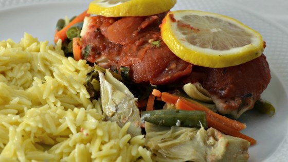 red lobster parmesan crusted tilapia recipe