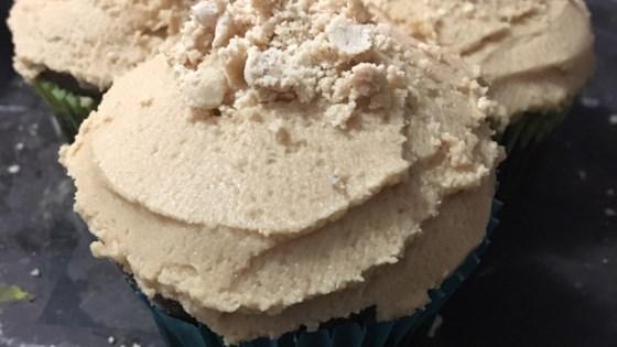 Vegan Fluffy Peanut Butter Frosting Recipe - Allrecipes.com