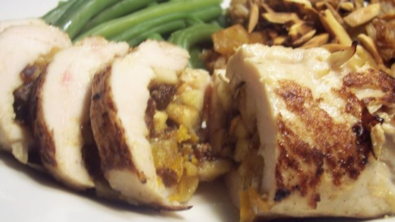 Hot Date with a Chicken - Review by MadtownCooking - Allrecipes.com