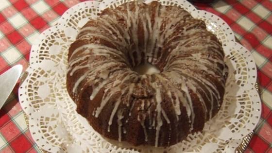 Cake doctor german chocolate cake recipe