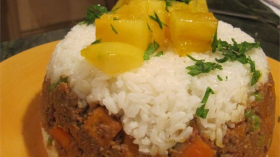 Arroz Tapado (Rice-On-Top) Recipe - Allrecipes.com