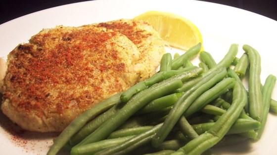 Spicy Tuna Fish Cakes Recipe - Allrecipes.com