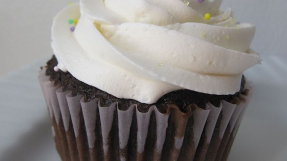 Rick's Special Buttercream Frosting Recipe - Allrecipes.com