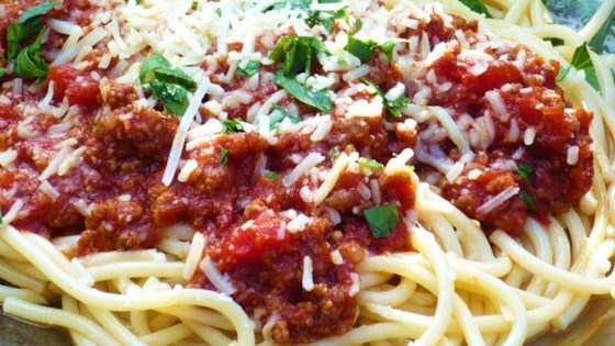 Awesome pasta sauce recipes