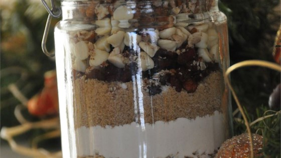 Cranberry Hootycreeks
