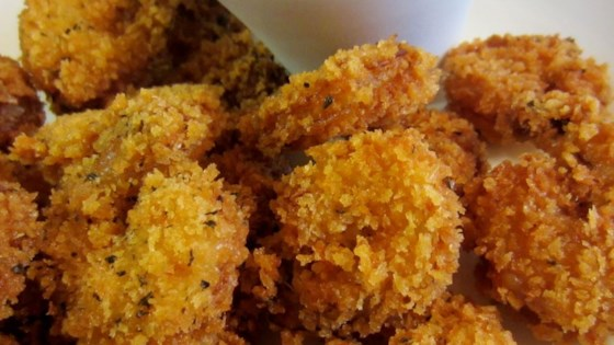 Popcorn Shrimp Recipe - Allrecipes.com