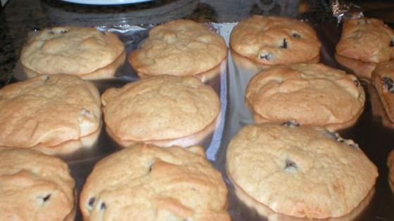 Children's Delight Cookies