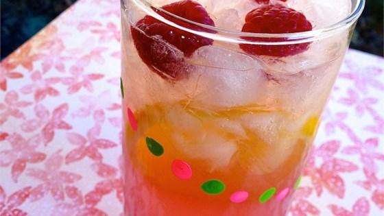 Sarasota Lemonade
