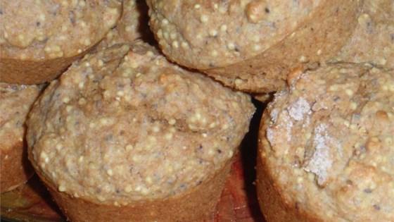 poppy seed pan cakes lemon poppy seed muffins poppy seed lemon cake ...