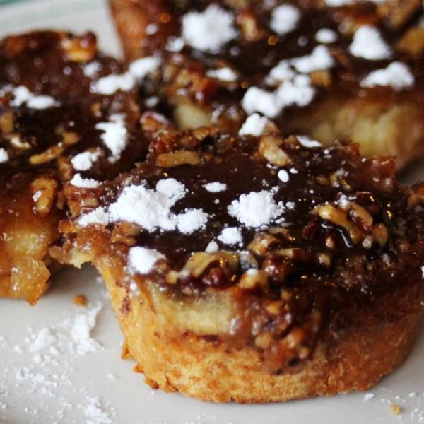 Orange Pecan French Toast Photos - Allrecipes.com
