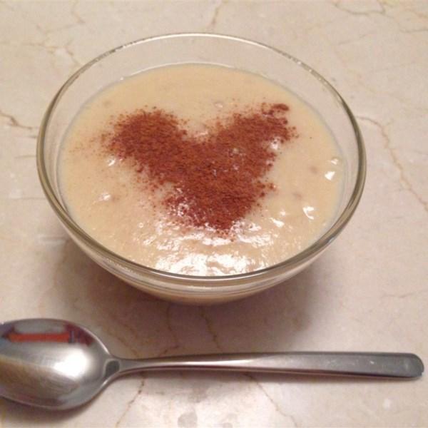 Classic Tapioca Pudding Photos - Allrecipes.com