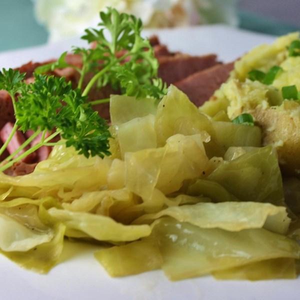 Fabulous Fried Cabbage Photos - Allrecipes.com