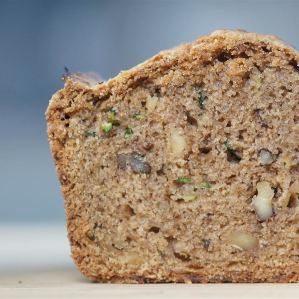 allrecipes4u2 mom's zucchini bread photos  allrecipes