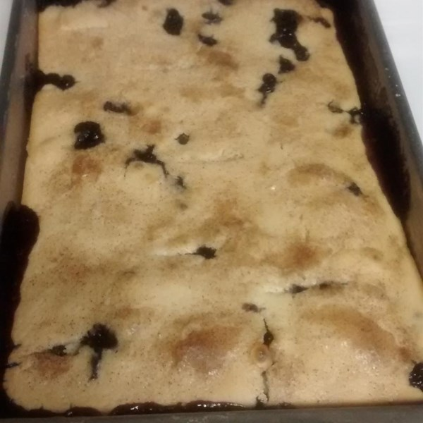 blueberry best ever blueberry cobbler 2 very best blueberry very best ...