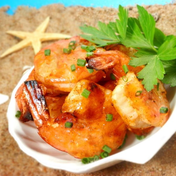 Lemon Ginger Shrimp Photos - Allrecipes.com