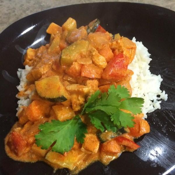 Indian Chicken Curry II Photos - Allrecipes.com