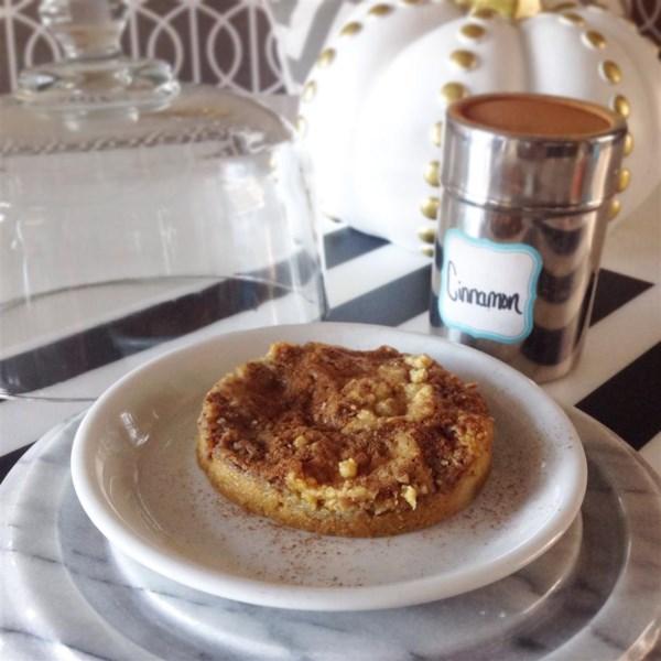 Great Pumpkin Dessert Photos - Allrecipes.com