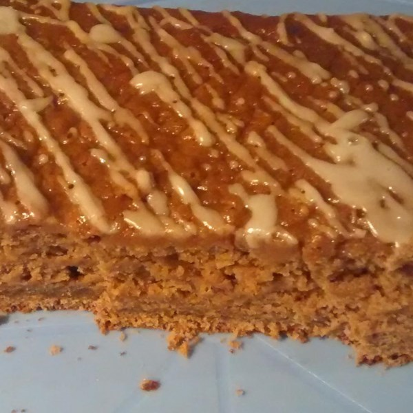 Favorite Old Fashioned Gingerbread Photos - Allrecipes.com