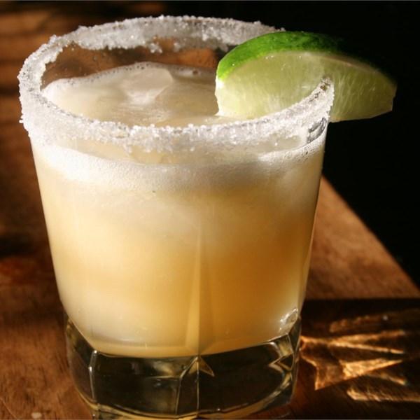 Classic Tequila Cocktails | Beer Margaritas