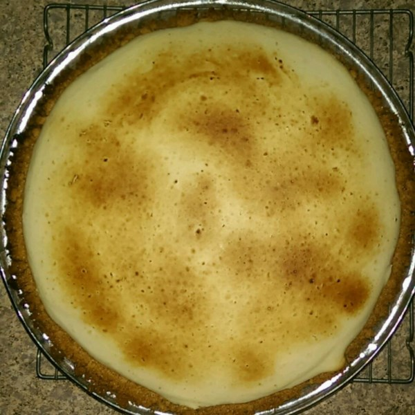 ... dessert cheesecake recipe eggnog christmas eggnog cheesecake